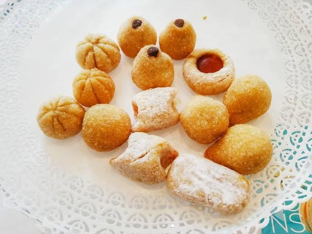 dolci a taormina gourmet