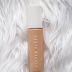 MY FENTY BEAUTY PRO FILT'R FOUNDATION REVIEW & DEMO