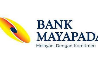 Lowongan PT. Bank Mayapada International Tbk Pekanbaru Kerinci Agustus 2019