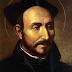 Memorial of Saint Ignatius of Loyola, P., (31st July, 2020)