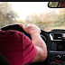 مطلوب سائق فورا للعمل لدى شركة بلاتين للمقاولات الإنشائية براتب - ضمان