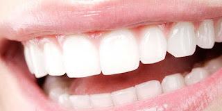 7 consejos para tener una mejor sonrisa