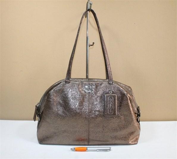 jual tas second bekas original asli sling selempang fossil bonia gucci  prada lv louis vuitton jojobag 3c27cfca02