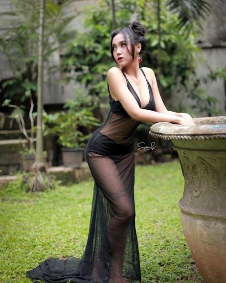 cibeby bintang porno indonesia