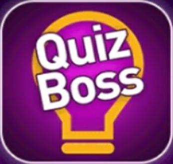 QuizBoss