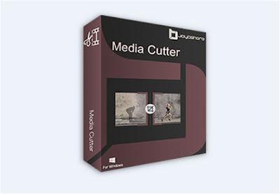 أفضل, برنامج, لقص, وتعديل, وتحويل, ملفات, الفيديو, والصوت