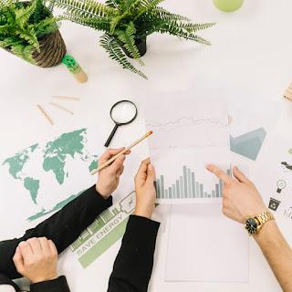 Pengertian Lingkungan Umum dan Lingkungan Khusus Perusahaan
