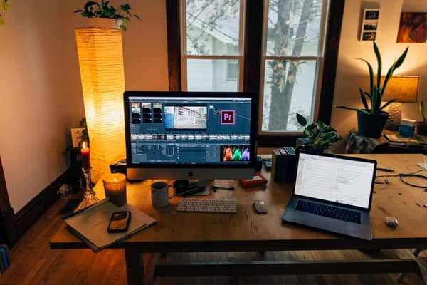 تعلم تحرير الفيديو ببرنامج أدوبي بريمير للمبتدئين