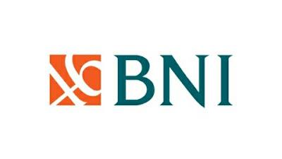 Jadwal Kerja Bank BNI