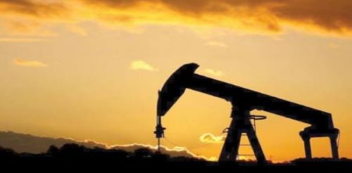 Oil prices today | Oil contracts