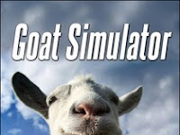 Download Goat Simulator PC Game Full Version