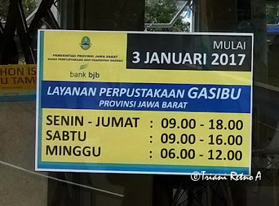 Perpustakan-Gasibu-Bandung