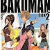 [BDMV] Bakuman. 2nd Season Blu-ray BOX2 DISC5 [120926]