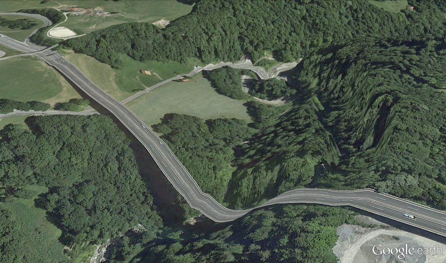 21-Switzerland-Clement-Valla-Postcards-From-Google-Earth-www-designstack-co