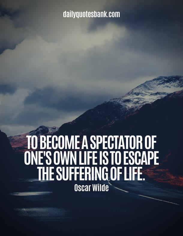 Best Quotes About Suffering In Life