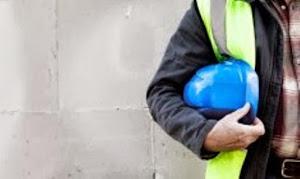 Dasar Hukum Penerapan K3 (Keselamatan dan Kesehatan Kerja) Di Tempat Kerja