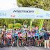 Todas las fotos del ciclocross del Festibike 2019