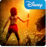 The Jungle Book: Mowgli's Run v1.0.1 Mod