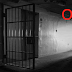 (Kisah Seram) Kenapa Penjara Pudu Dirobohkan Sebenarnya?