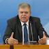 Sem citar número, Marun diz que os votos para a reforma da Previdência 'estão vindo'