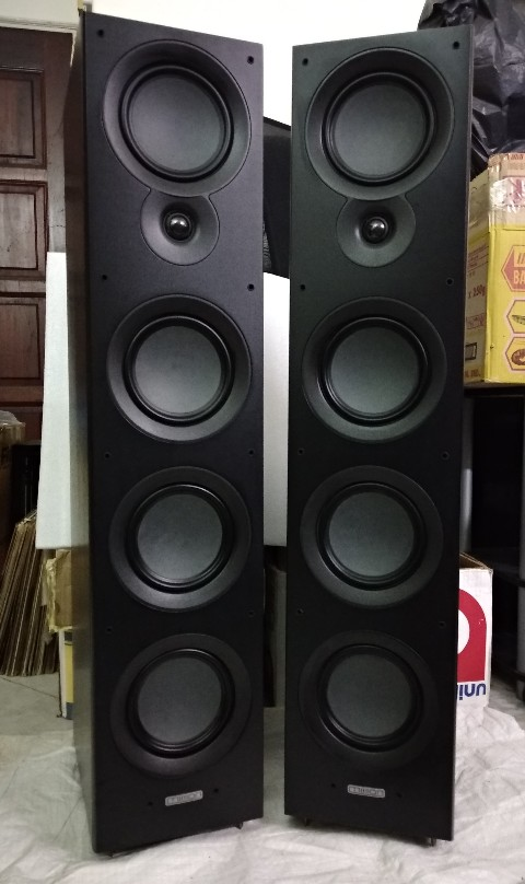 (not available) Mission VX-4 floor speakers IMG_20180831_183404-480x808