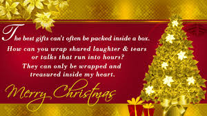 merry christmas quotes for facebook