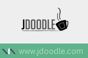 JDoodle, completísimo editor/IDE