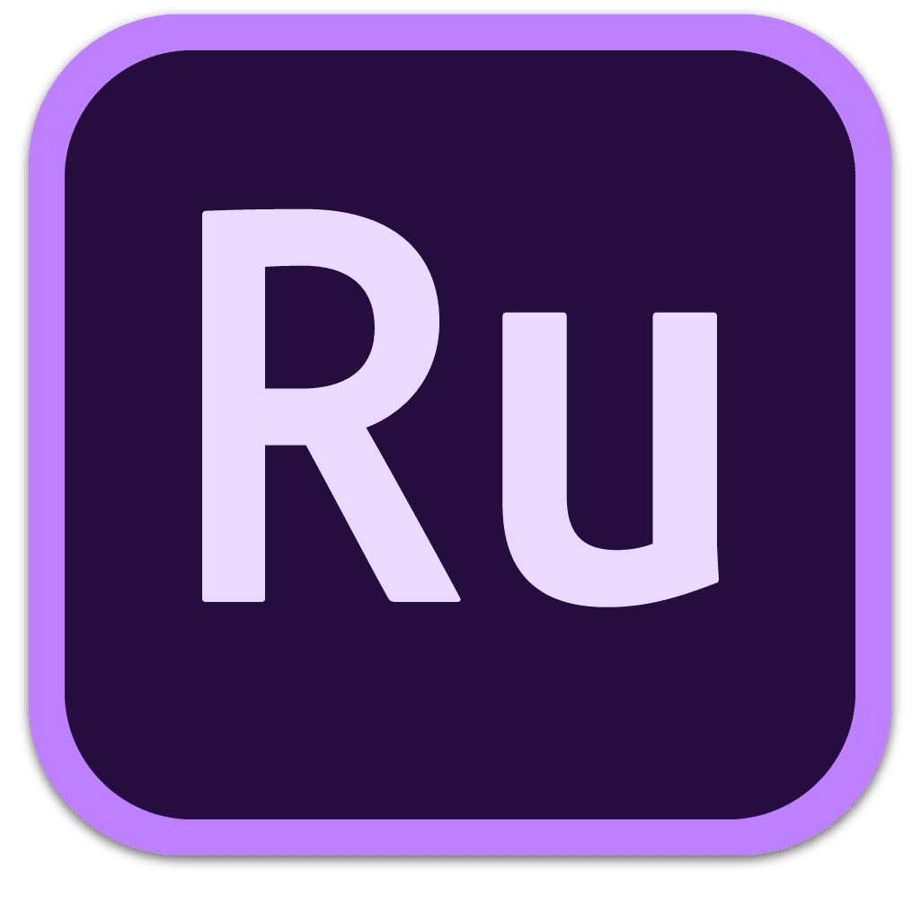 Adobe Premiere Rush CC 2020 v1.5.12.554 Full version