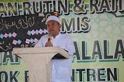 Mbah Moen Wafat, Ketua PWNU Jabar Serukan Nahdliyin Solat Gaib