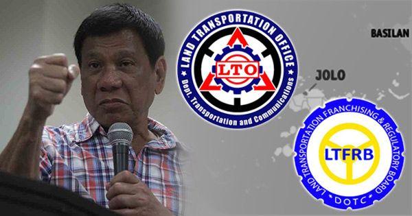 Image result for corruption LTO