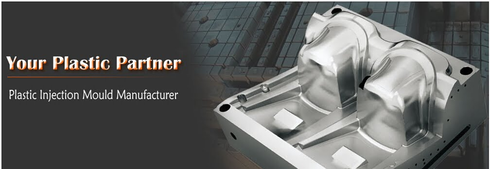 MASTER injection mold maker,plastic injection mold makers