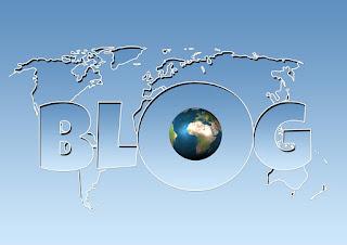 peluang blog indo dan blog bule di terima google adsense
