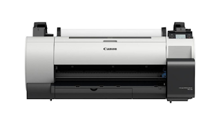 Download Driver Canon imagePROGRAF TA-20