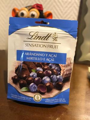 chocolate-lindt-arandanos-aÇai