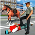 Mounted Police City Horse Chase Game Tips, Tricks & Cheat Code