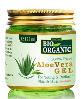 Indus-Valley-Bio-Organic-Aloe-Vera-Gel