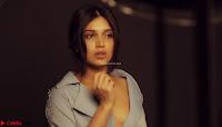 Bhumi Pednekar ~  Exclusive Pics 004.jpg