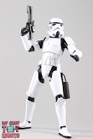 S.H. Figuarts Stormtrooper (A New Hope) 29