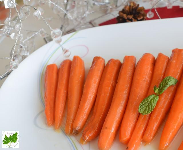 zanahorias_microondas