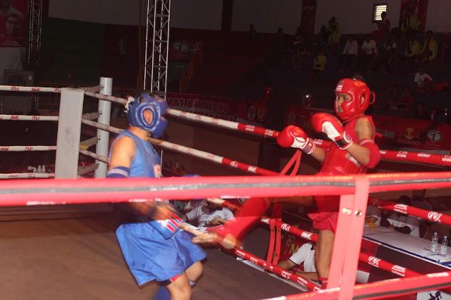 www.masmedia.xyz muaythai