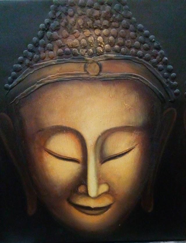 Spirituele agenda, 19 februari Chötrul Düchen markeert de 15 dagen dat de boeddha