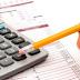 Últimos dias para solicitar parcelamento de débitos municipais em 30 meses