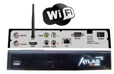 اقدم لكم ملف جهازي Atlas 200 Hd+Starsat 2000 Hyper,اقدم لكم ملف جهازي, Atlas 200 ,Hd+Starsat 2000 Hyper