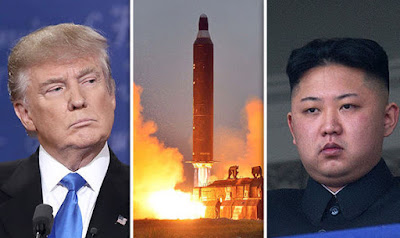 North Korea, United States, South Korea, Donald Trump, President of South Korea, Pyongyang, Kim Jong-un, Korea, Japan, News,