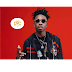 Biography: Adewale Mayowa Emmanuel (Mayorkun) || DYC Recognition Of The Month