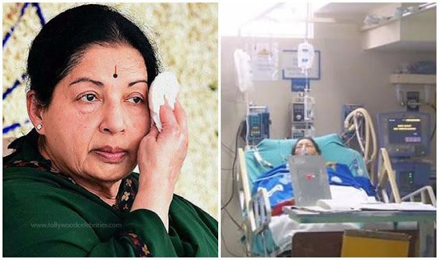Jayalalitha Death Photos Images Pics