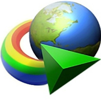 Internet Download Manager 6.38 Build 03 Terbaru