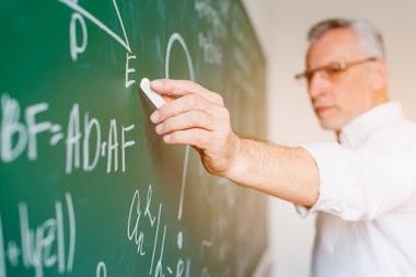 Ensino de Matemática e Conceitos da Educação Especial
