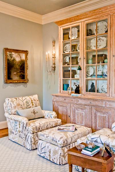 Design Crush Eric Ross Interiors The Glam Pad