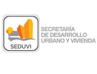 http://www.data.seduvi.cdmx.gob.mx/portal/index.php